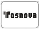 10-fosnova