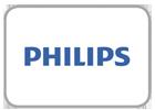 16-philips