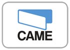 5-came