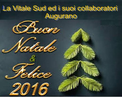buone_feste_2015