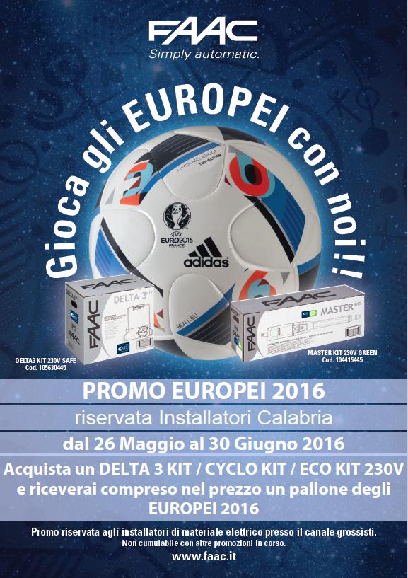 FAAC_Europei_2016